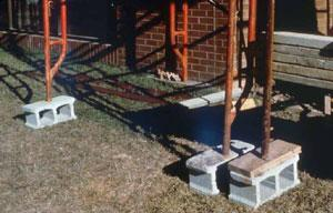 Construction Safety And Slip Amp Fall Expert Witness Spa Inc