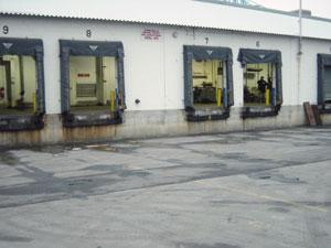 warehousing_cc