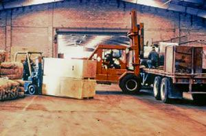 warehousing_cc_2