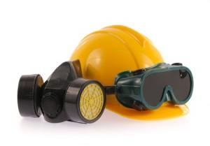Caribbean & South Eastern U.S. Construction Safety Expert Witness