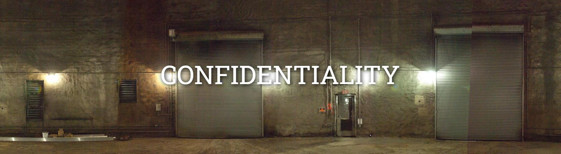 slider-confidentiality