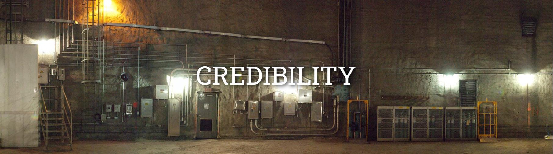 slider-credibility